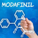 Buy Provigil and Modalert modafinil in Canada
