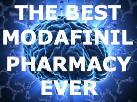 best_modafinil-pharmacy-ever.jpg